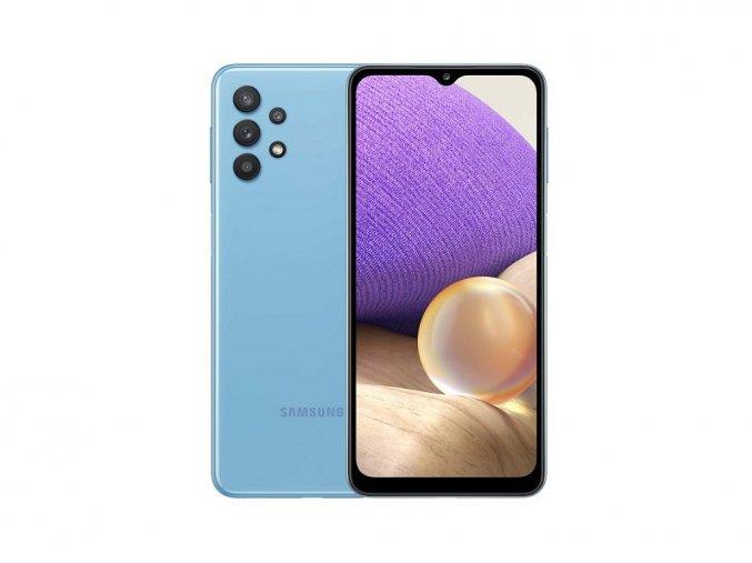 Samsung Galaxy A32 5G A326B 4GB/128GB blue