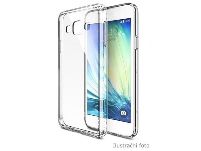 1299 pouzdro apple iphone 6s
