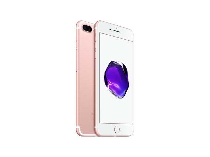 999 apple iphone 7 128gb rose gold
