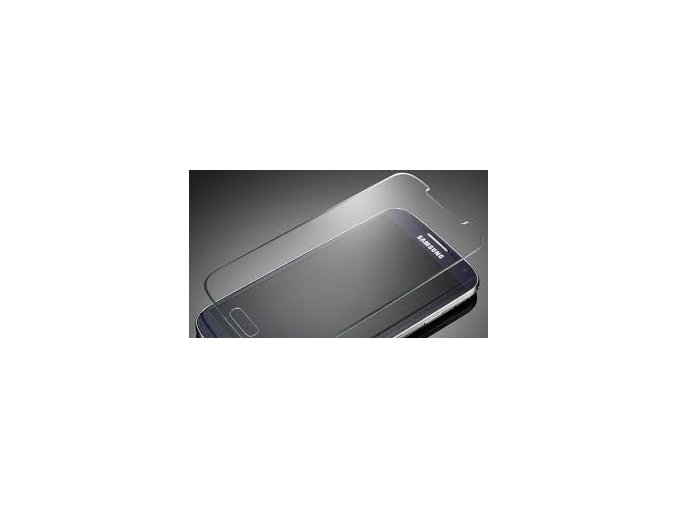 1053 tempered glass protection screen samsung galaxy j7 2017