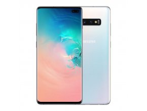 samsung s10 plus white