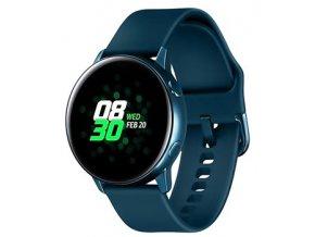 r500 green