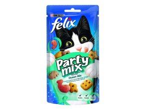 7613034119841 felix party mix ocean