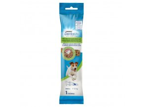 purina dentalife small 16 4