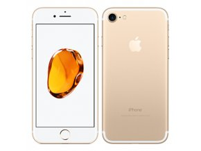 1179 apple iphone 7 128gb gold