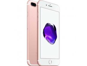 999 apple iphone 7 128gb rose gold