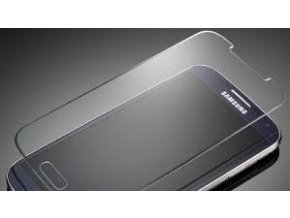 1005 tempered glass protection screen samsung galaxy s 6