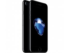 1951 apple iphone 7 32gb daimond black
