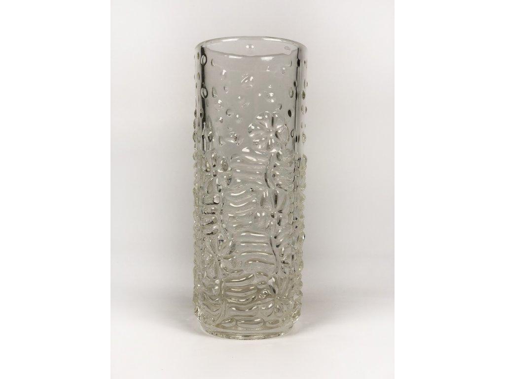 vaza miloslav kubinec 1