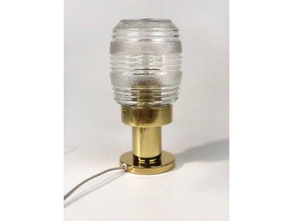 Lampa Kamenicky Senov Majak 1