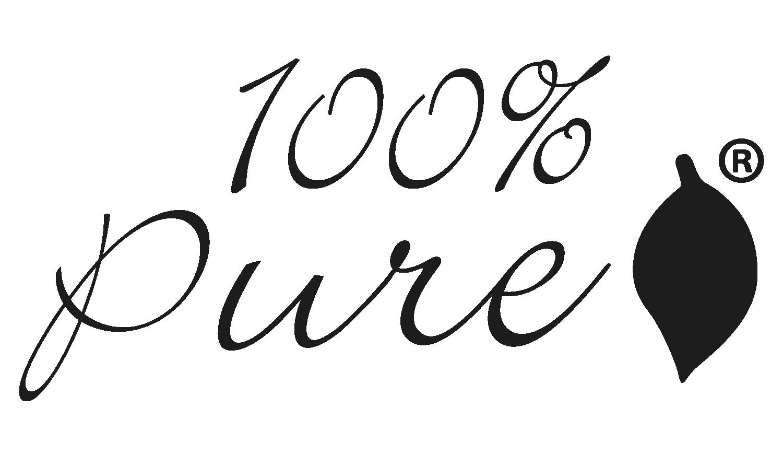 100% PURE SK