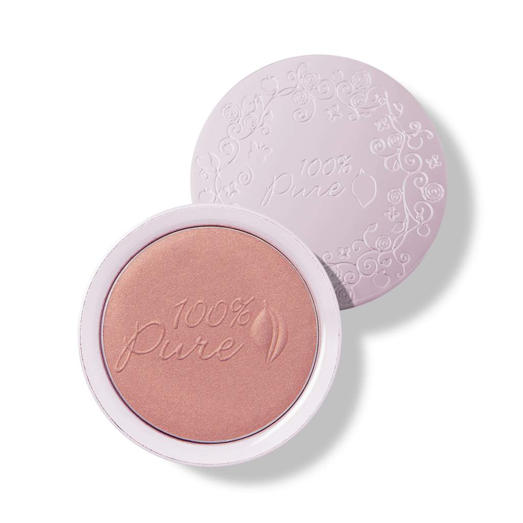 1CBHE Fruit Pigmented Blush Healthy Primary