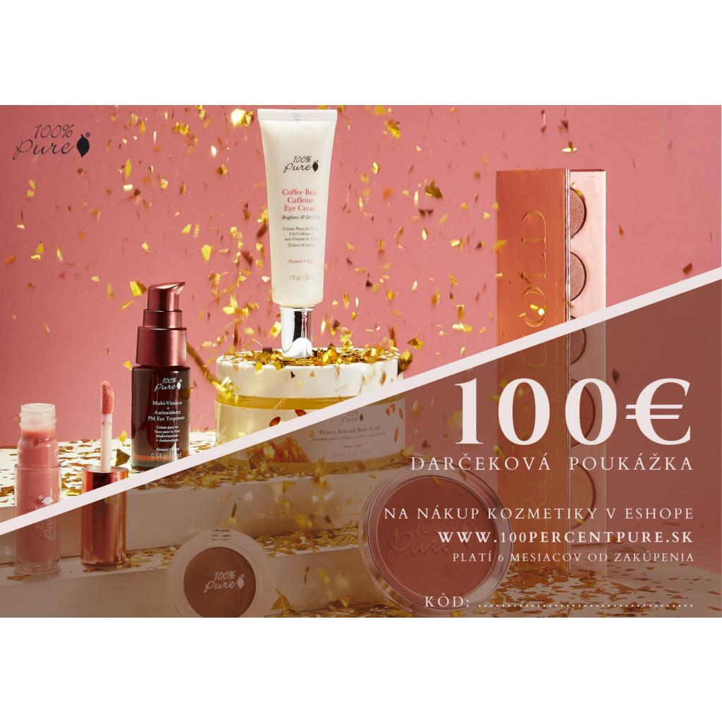darčeková poukážka 100€.png