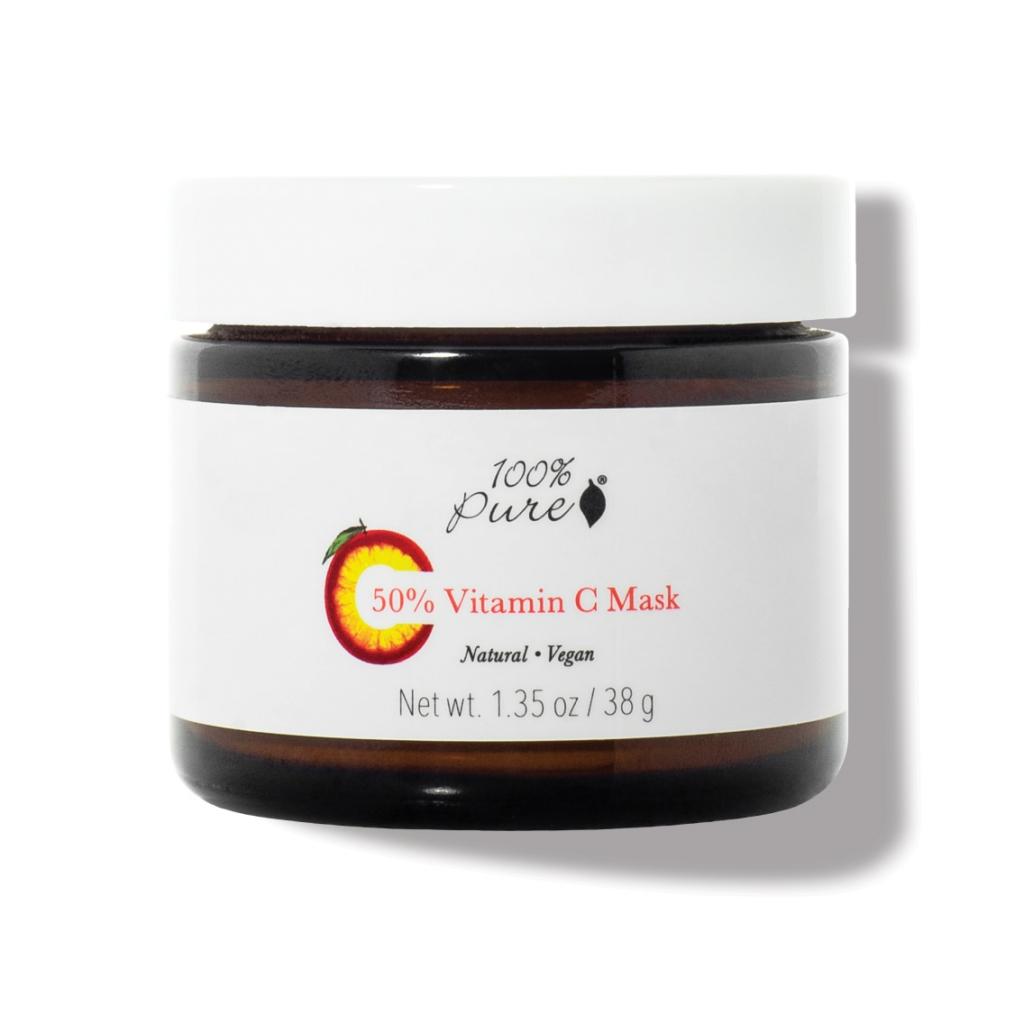 1FVCM 50 Vitamin C Mask Primary