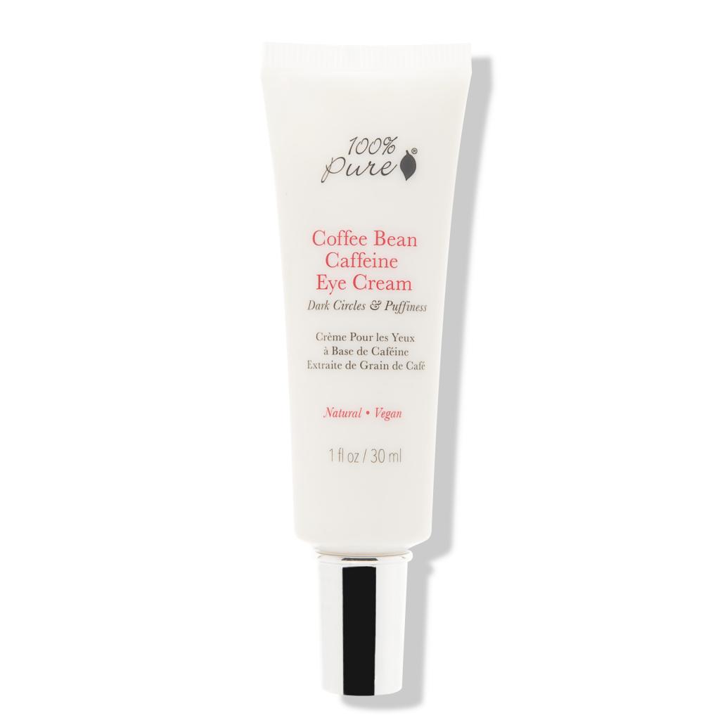 1FMCBEC Coffee Bean Caffeine Eye Cream Primary