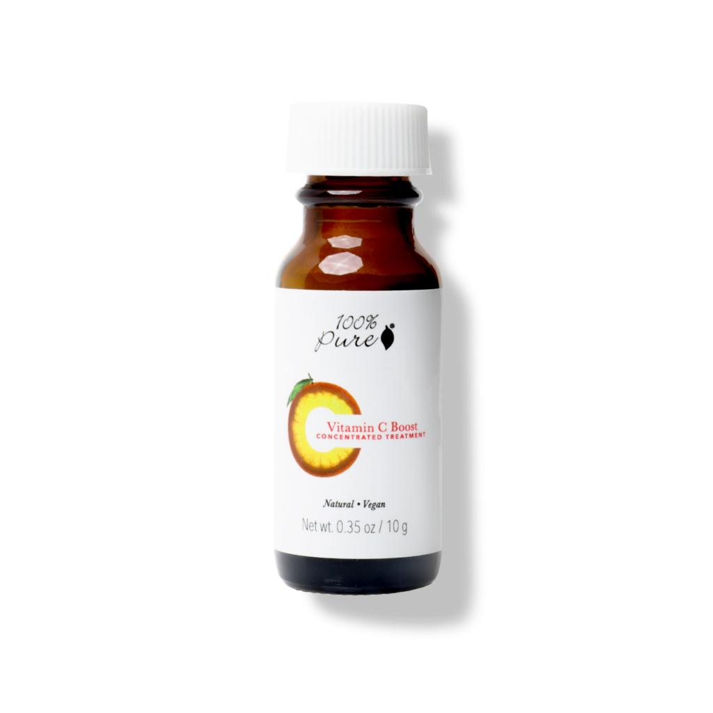 1FVCB Vitamin C Boost Primary