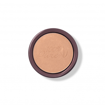 1BODBD1CBCGE Beauty Deal 2019 Cocoa Pigmented Bronzer Cocoa Gem Secondary