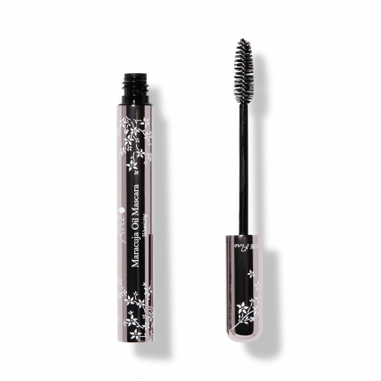 1CMMBT10G Maracuja Oil Mascara Black Tea Primary