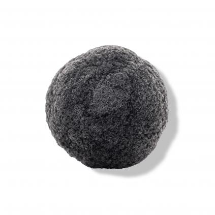 1FKSBC Konjac Sponge Charcoal Primary (1)