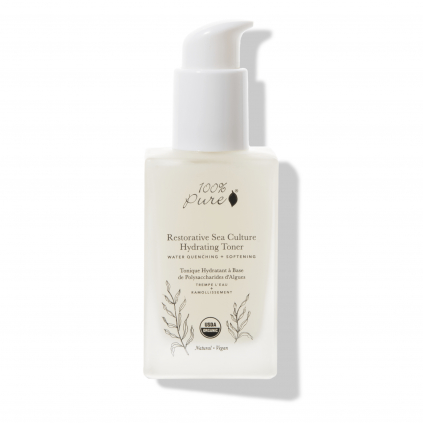 1FRSCHT Restorative Sea Culture Hydrating Toner Primary