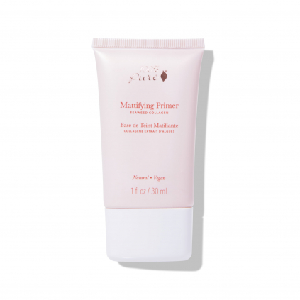 1BODBD20201CMP Beauty Deal 2020 Mattifying Primer Vitamins And Antioxidants with Seaweed Collagen Primary
