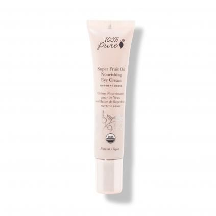 1FSFONEC Super Fruit Oil Nourishing Eye Cream Primary