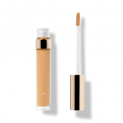 1C2SC2 2nd Skin Concealer Shade 2 Primary