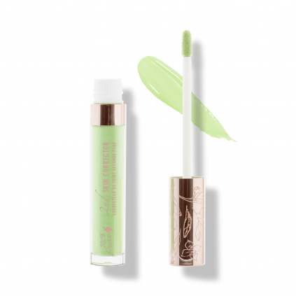 1C2SCG 2nd Skin Corrector Green Primary