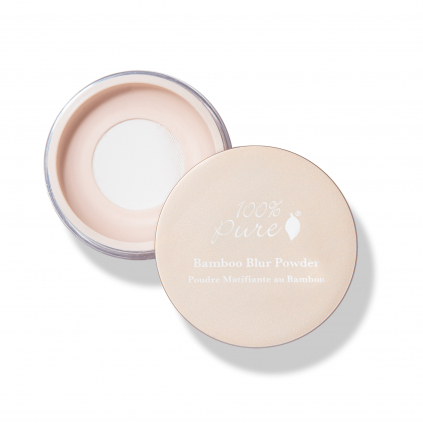 1BODBD1CBBP Beauty Deal 2019 Bamboo Blur Powder Translucent Primary