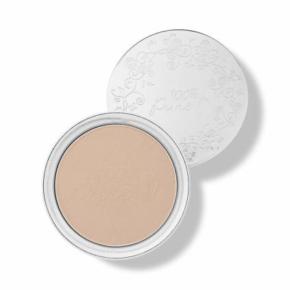 1CFPRPPB Fruit Pigmented Powder Foundation Peach Bisque Primary