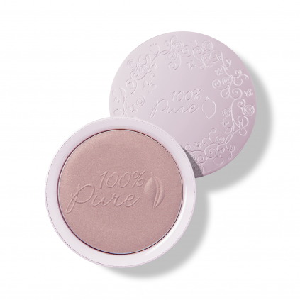1CBS Fruit Pigmented Blush Strawberry Primary