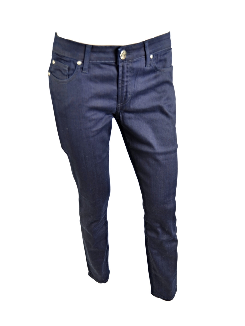 versace collection blu jeans G32944 2