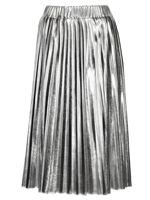vdr silver damska sukna strieborna (3)
