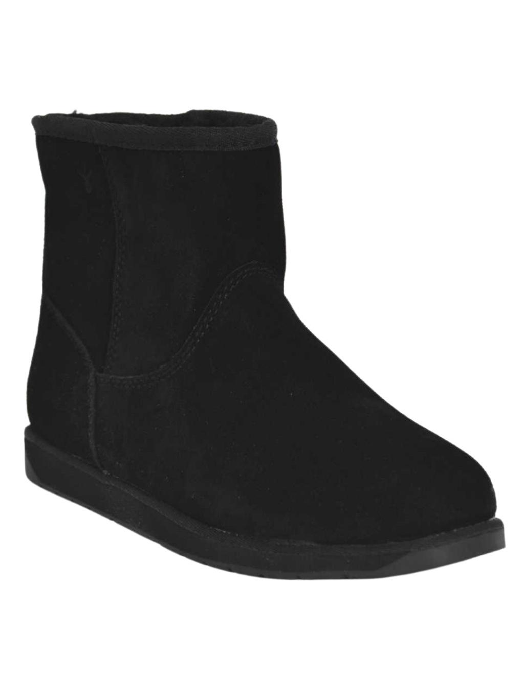 Emu Spindle Mini dámske topánky