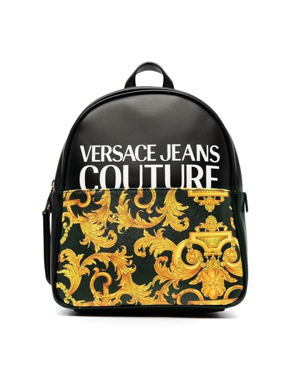 versace jeans couture batoh e1VWABG8