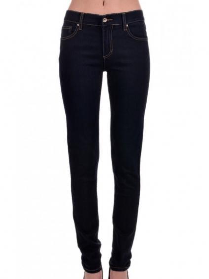 versace jeans1