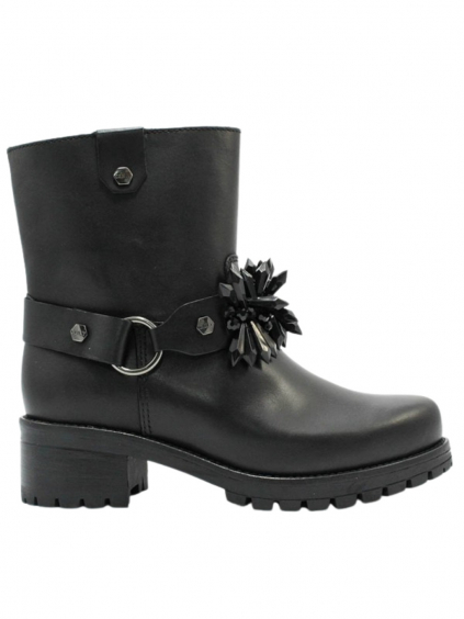 cult ancle boots1