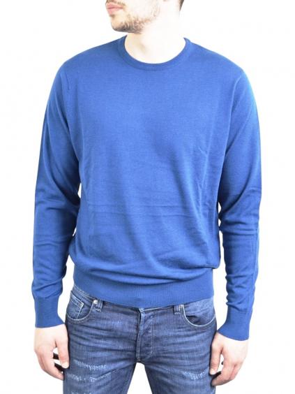 PIERRE BALMAIN - kašmírový pánsky sveter