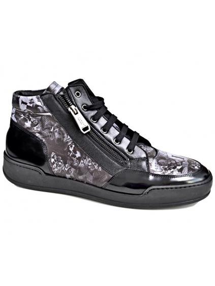 richmond black label scarpa uomo 0ban