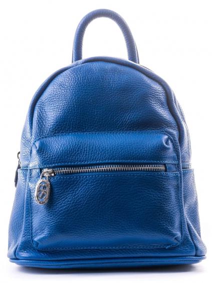 sara burglar angie cervo batoh 460 blu (2)