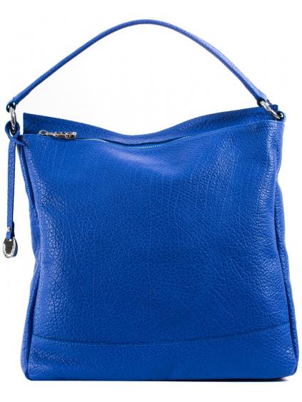 sara burglar perla baby 461 bluette damska kabelka modra (5)