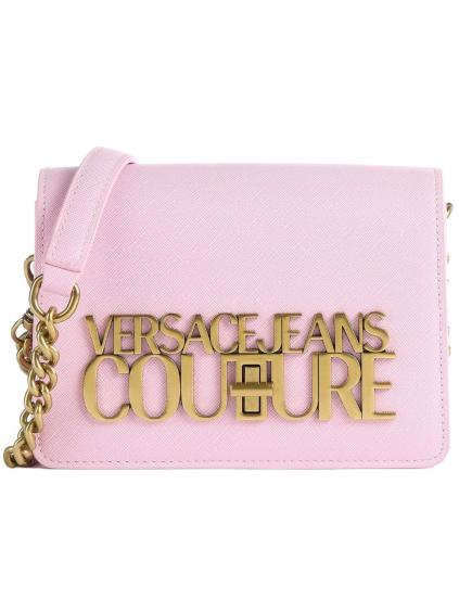 versace couture jeans E1VWABL3 crossbody kabelka damska 112