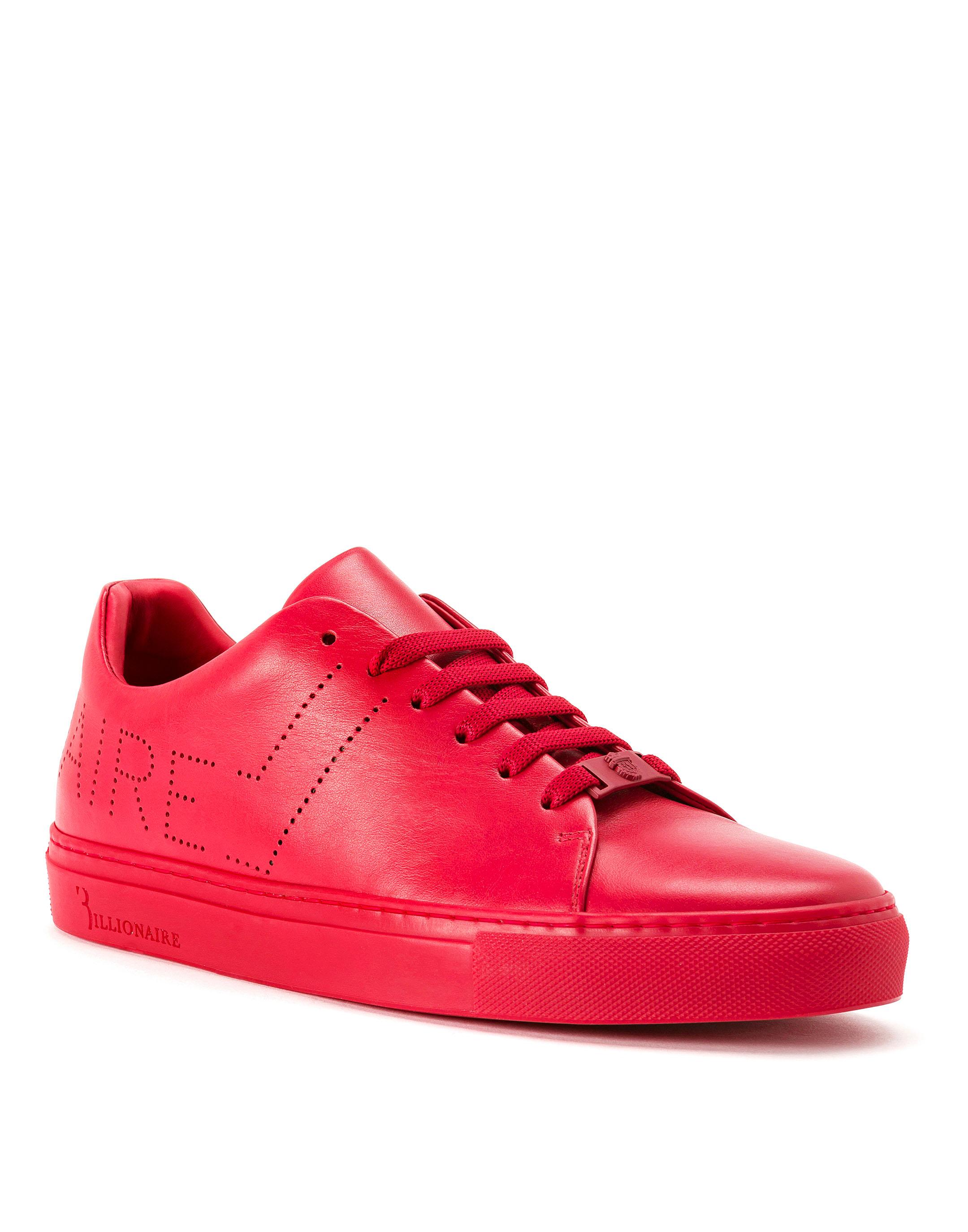 Výpredaj posledných kusov pánske topánky