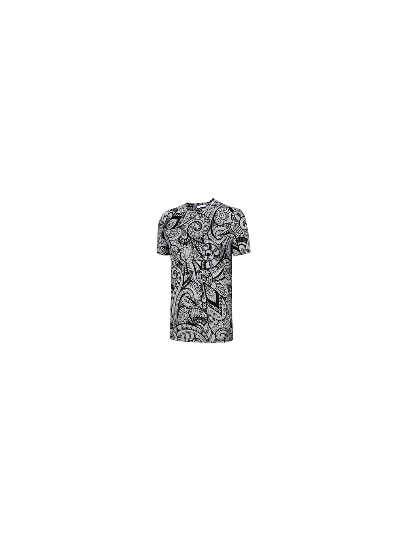 Versace Collection sivé