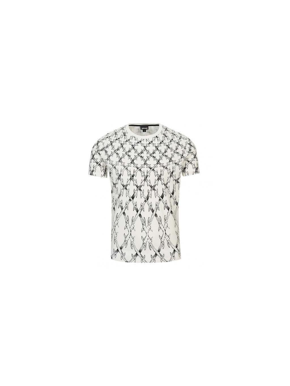 Just Cavalli pánske tričko