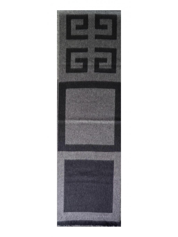 givenchy damsky pansky sal 2818GV U1155 (4)