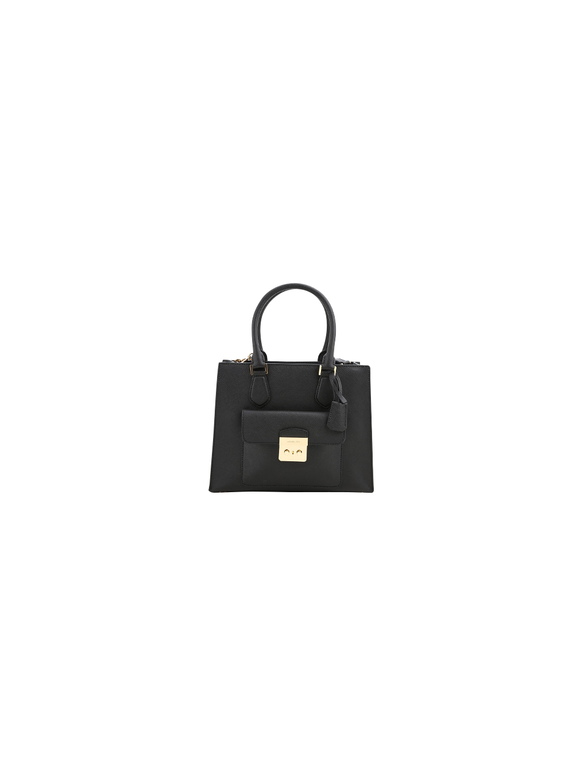 58e52184c7 MICHAEL KORS BRIDGETTE BLACK - Luxusný darček