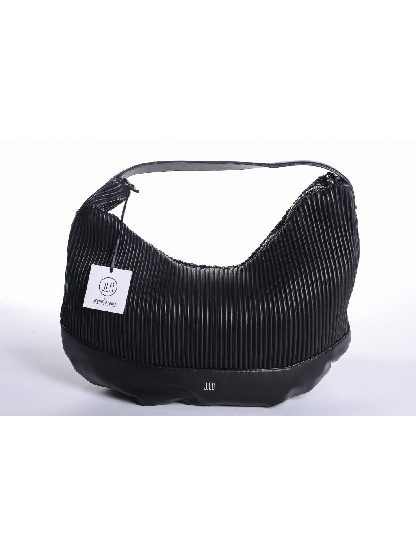 jennifer lopez america čierna dámska kabelka 430NE68711 (2)