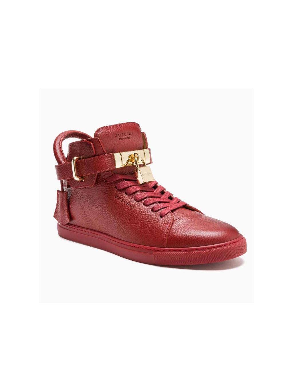 f0f52ba1d9d5 Luxusné pánské topánky - kvalitná elegantná obuv