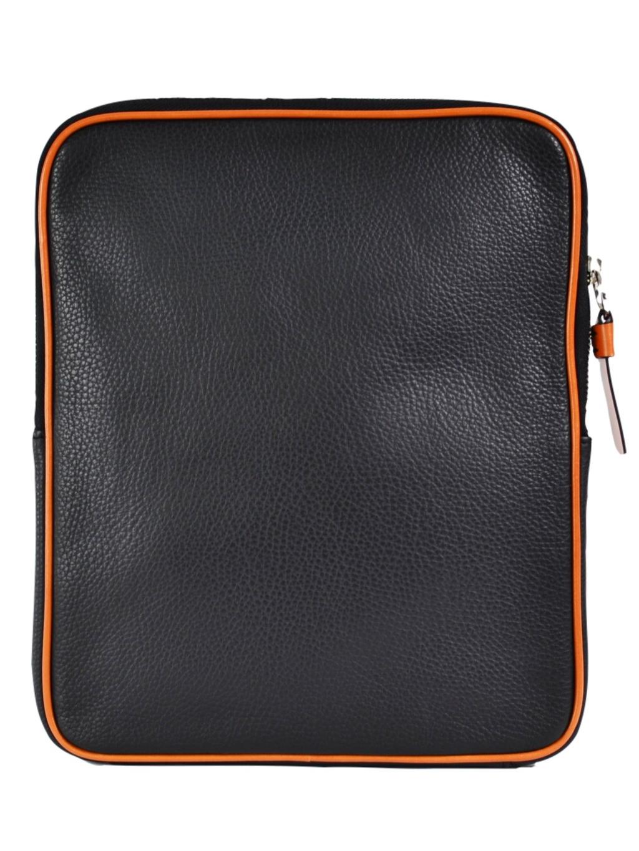 BALDININI Nero taška (1)
